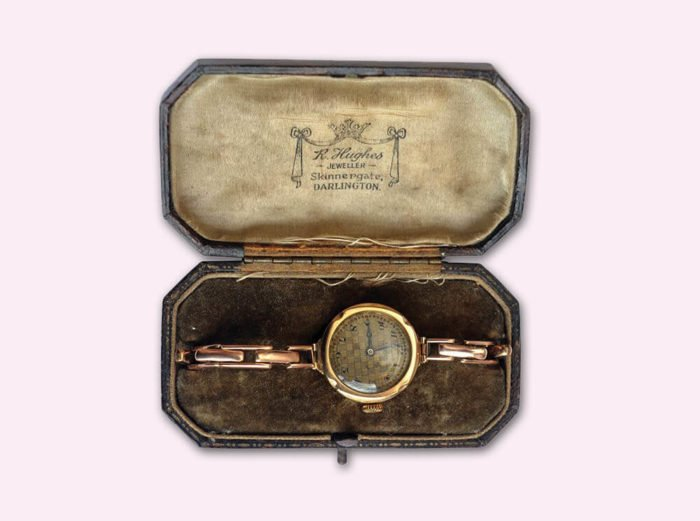 Sell old watches for cash | Vintage Cash Cow Blog