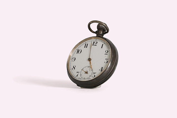 How much is my pocket watch worth? | Vintage Cash Cow Blog